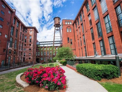 170 Boulevard St SE UNIT H116, Atlanta, GA 30312 - MLS#: 6013856