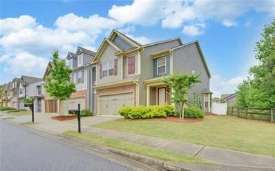 2436 Sardis Chase Cts, Buford, GA 30519 - MLS#: 6013887