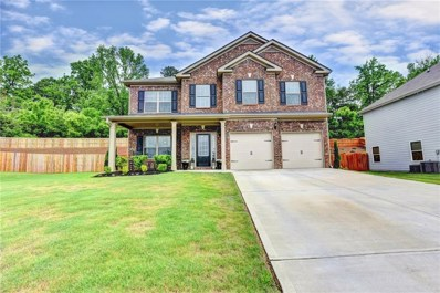 5585 Banner Blvd, Cumming, GA 30028 - MLS#: 6013934