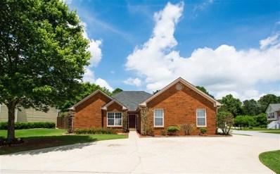 4724 Vineyard Cts SE, Smyrna, GA 30082 - MLS#: 6013983