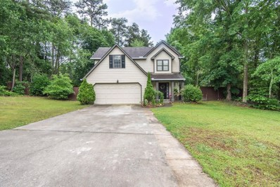 1175 Brook Meadow Cts, Lawrenceville, GA 30045 - MLS#: 6013985