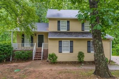 50 Camile Cts, Lawrenceville, GA 30043 - MLS#: 6013994