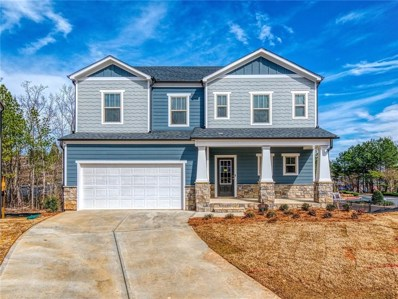 133 Grove View Rd, Woodstock, GA 30189 - MLS#: 6014016