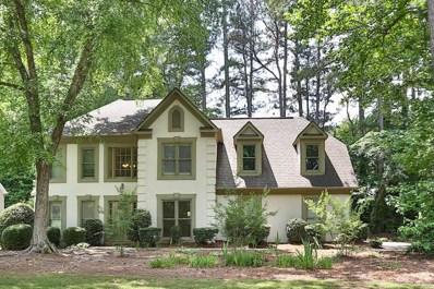 305 Abbotts Close, Johns Creek, GA 30005 - MLS#: 6014055
