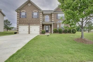 13141 Vista Ln, Covington, GA 30014 - MLS#: 6014090