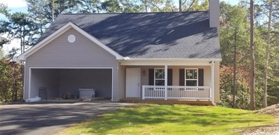 398 Brookwoods Lane, Dahlonega, GA 30533 - MLS#: 6014123