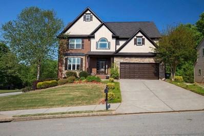 850 Stable View Loop, Dallas, GA 30132 - MLS#: 6014164