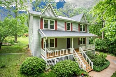 807 Emerald Fls, Woodstock, GA 30189 - MLS#: 6014201