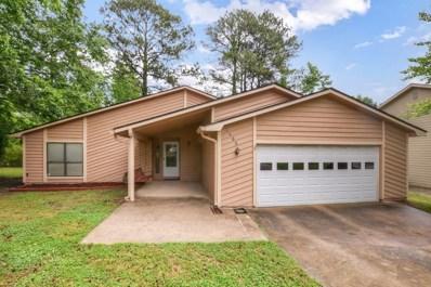 2452 Mistletoe Ln, Snellville, GA 30039 - MLS#: 6014237