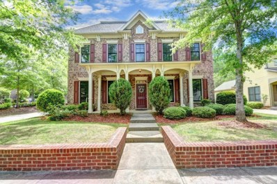 3614 Baxley Point Dr, Suwanee, GA 30024 - MLS#: 6014255
