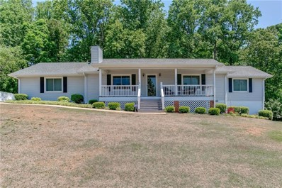 4727 Countryside Dr, Flowery Branch, GA 30542 - MLS#: 6014287