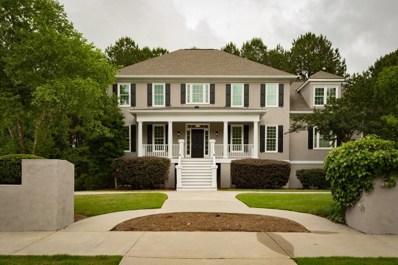 275 Old Ivy, Fayetteville, GA 30215 - MLS#: 6014316