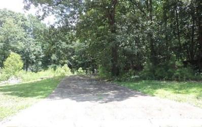 9186 Chickasaw Cts, Jonesboro, GA 30236 - MLS#: 6014374