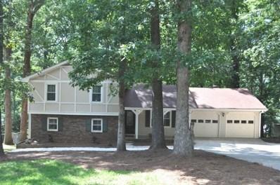 2847 Rosemont Dr, Lawrenceville, GA 30044 - MLS#: 6014383
