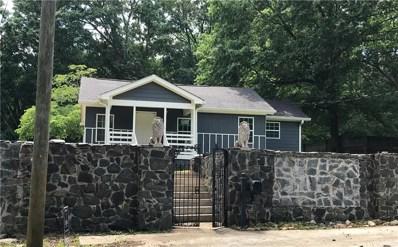 90 Garrison Rd SE, Marietta, GA 30008 - MLS#: 6014397