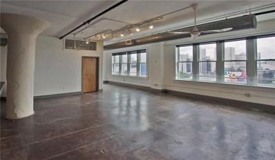 426 Marietta St NW UNIT 503, Atlanta, GA 30313 - MLS#: 6014456