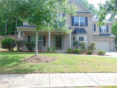 5432 The Vyne Ave, Atlanta, GA 30349 - MLS#: 6014472