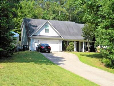 114 Brookhaven Way, Rockmart, GA 30153 - MLS#: 6014498