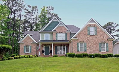 1500 Uncle Ben Dr, Powder Springs, GA 30127 - MLS#: 6014546