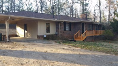 2026 Old Atlanta Rd, Cumming, GA 30041 - MLS#: 6014651