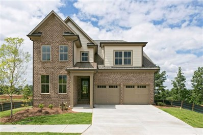 2488 Colby Cts, Snellville, GA 30078 - MLS#: 6014685