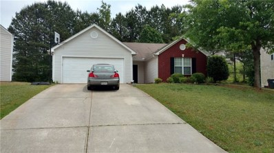 1027 Yellow River Dr, Lawrenceville, GA 30043 - MLS#: 6014698