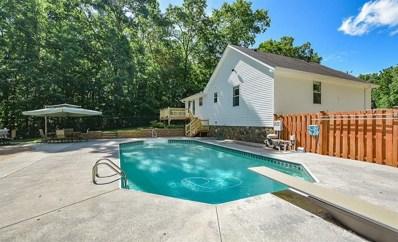 355 Woodspring Cts, Canton, GA 30115 - MLS#: 6014760