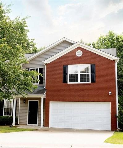 338 Meadows Ln, Canton, GA 30114 - MLS#: 6014797