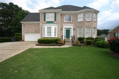 615 Wellbrook Cts, Loganville, GA 30052 - MLS#: 6014833