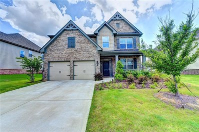 2380 Arnold Palmer Way, Duluth, GA 30096 - MLS#: 6014853