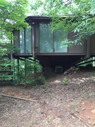 149 Treetop Knoll Dr, Big Canoe, GA 30143 - MLS#: 6014975