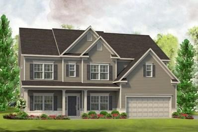 165 Cherokee Reserve Cir, Canton, GA 30115 - MLS#: 6015008
