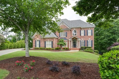 10065 Normandy Ln, Suwanee, GA 30024 - MLS#: 6015075