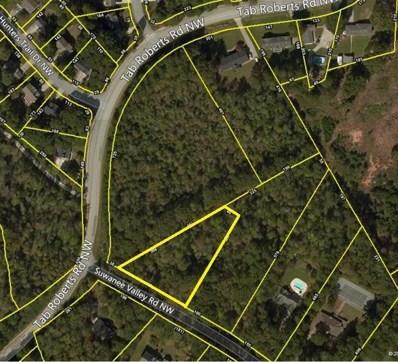 1726 Suwanee Valley Rd, Lawrenceville, GA 30043 - MLS#: 6015081