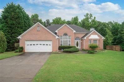 915 Windmill Cts, Jonesboro, GA 30236 - MLS#: 6015180