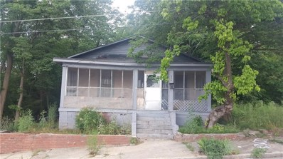 439 Formwalt St SW, Atlanta, GA 30312 - MLS#: 6015185