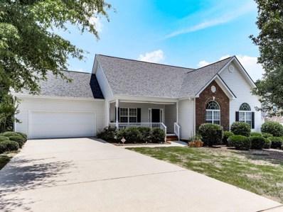 4371 Old Wyndoham Cts, Gainesville, GA 30506 - MLS#: 6015229
