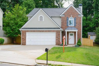 150 Enclave Cts, Roswell, GA 30076 - MLS#: 6015277