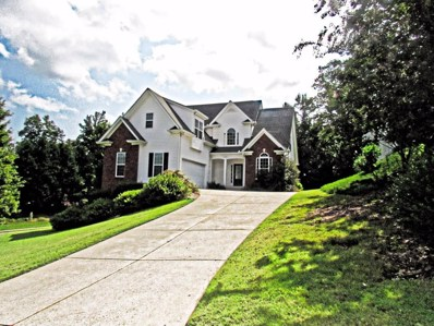 4230 Mountain Ridge Rd, Gainesville, GA 30506 - MLS#: 6015282