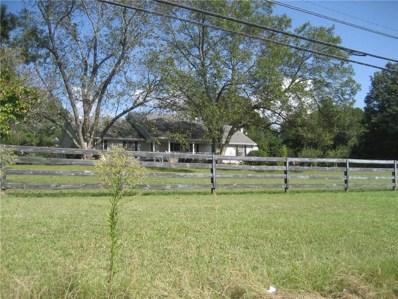 1401 Lawrenceville Suwanee Rd, Lawrenceville, GA 30043 - MLS#: 6015291