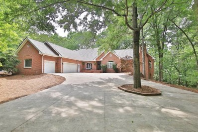 3200 Glencree, Conyers, GA 30012 - MLS#: 6015372