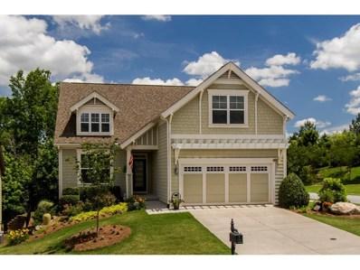 3306 Sweet Plum Trce, Gainesville, GA 30504 - MLS#: 6015418