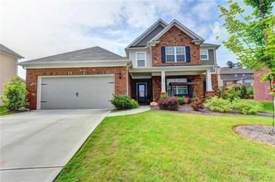 1199 Westgate Drive, Lilburn, GA 30047 - MLS#: 6015449