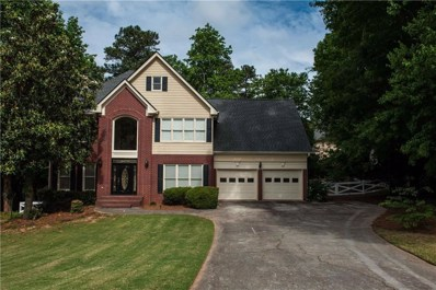 270 Parliament Cts, Lawrenceville, GA 30043 - MLS#: 6015554