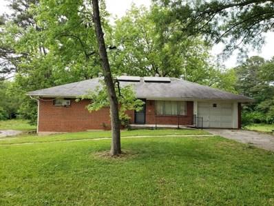 881 Scott Rd, Riverdale, GA 30296 - MLS#: 6015565