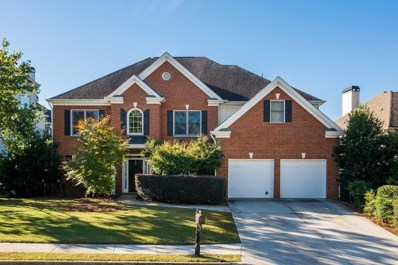 1676 Harlington Rd, Smyrna, GA 30082 - MLS#: 6015589