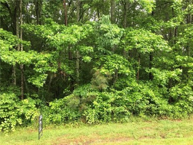 28 Pinebridge Dr, Dawsonville, GA 30534 - MLS#: 6015600