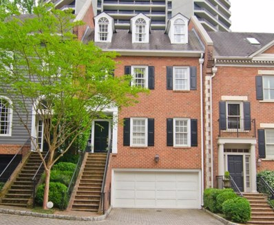 2 W Wesley Rd NW UNIT 7, Atlanta, GA 30305 - MLS#: 6015676