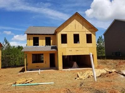 1014 Eldon Ln, Fairburn, GA 30213 - MLS#: 6015724