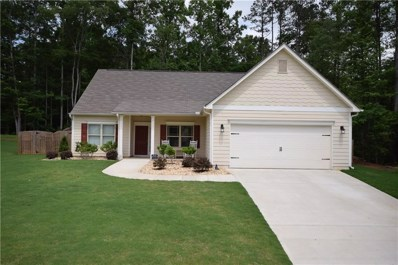 44 Gorham Gates Cts, Hiram, GA 30141 - MLS#: 6015792